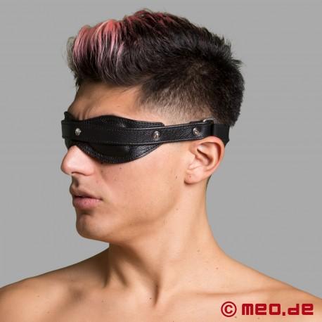 Maschera per occhiali imbottita San Francisco