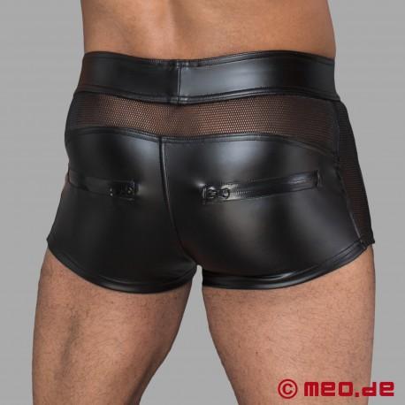 Wetlook Shorts