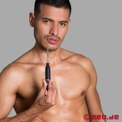Zwangsorgasmus CUMELOT Pointer – Penis Vibrator