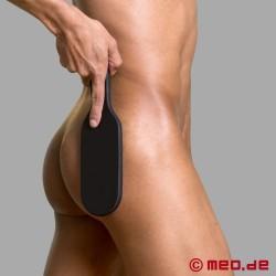 Paddle BDSM per spanking