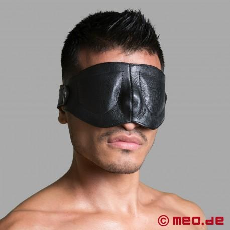 Maschera per gli occhi moderna