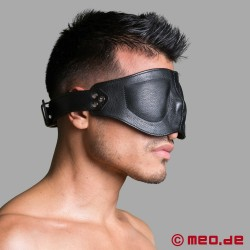 Masque ultime pour les yeux