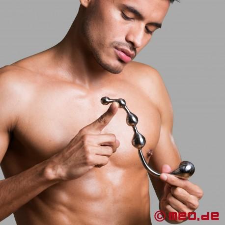 Stimolatore numero 1 Alpha Male