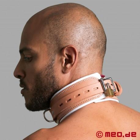 Dr. Sado cinturino per collo - restrizioni ospedaliere