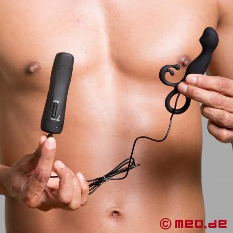 Stimulateur de prostate Alphamale LUX1