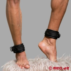 Polsini per caviglia in neoprene