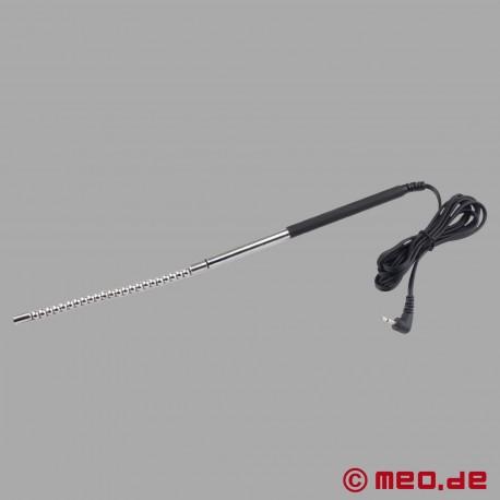 Dilatatore del pene elettrostimolante - Electro Sound