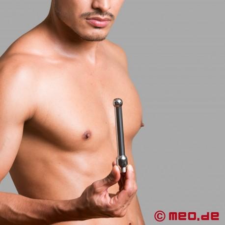 Ergo Shower Shot - soffione da doccia anale