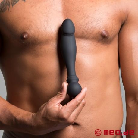 Stimolatore per la Prostata, Orgasmi Superlativi