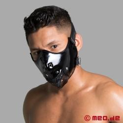 DEVOT Maschera per il viso