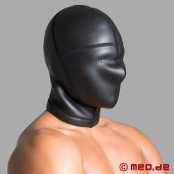Maschera bondage in neoprene
