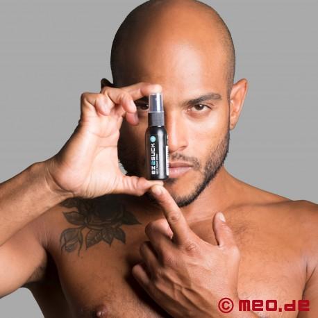 EZ2SUCK by MEO - Deep Throat Spray für sehr tiefe Blowjobs