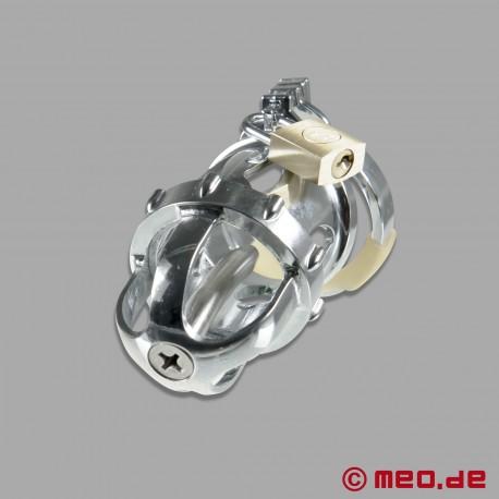 Cintura di castità NoPacha Titanium