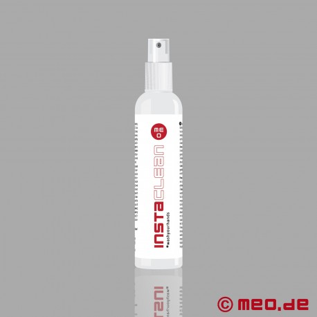Desinfektionsmittel für Hände INSTACLEAN Desinfektionsspray