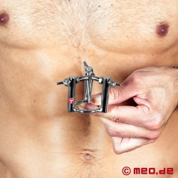 Ultimate Urethral Stretcher
