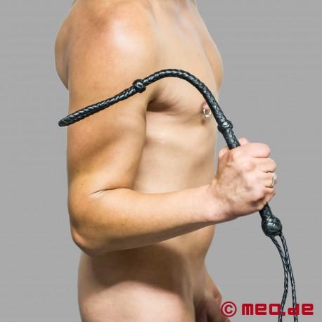 Loop Whip
