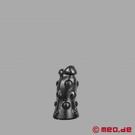 Bubble Toys PokPok - Butt Plug - Small
