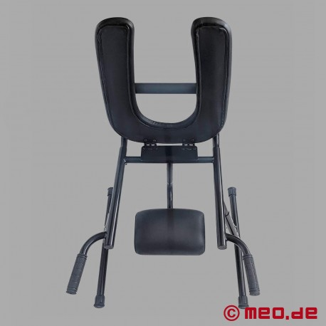 Mobile BDSM - The Seat