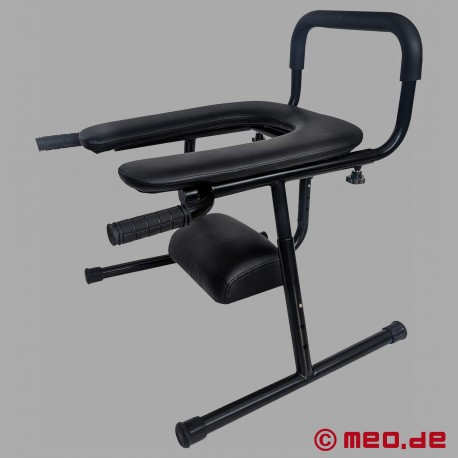 BDSM Furniture – The Seat