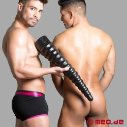 DEEP'R DEEP'R langer Dildo für Depth Play - Pole 2.0