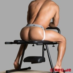 BDSM Möbel – The Seat