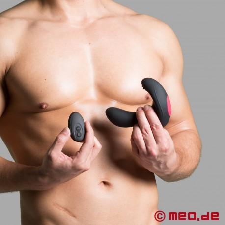 Stimolatore della prostata