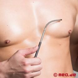 Dilatateur pénien E-Stim – Sonde Electro