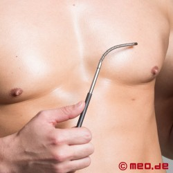 E-Stim Penis Dilator – Electro Sound