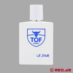 Perfume Le Jour TOF Paris