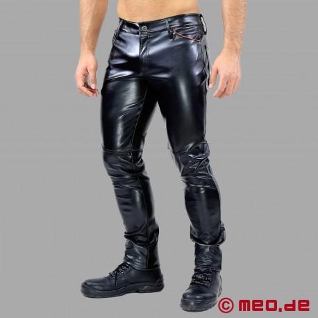 Gladiator-Pants TOF Paris