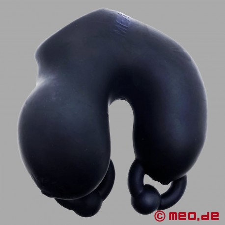 MEATLOCKER Chastity - Penis Cage