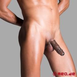 Penisverlängerung