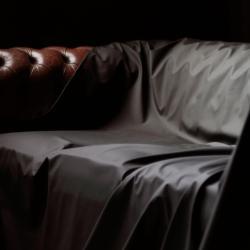 Biancheria da letto...