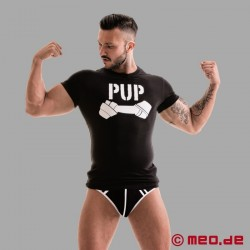 Accessoires Puppy