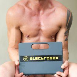 Stimulateurs électriques