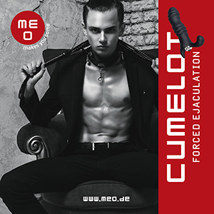 /img/banner/cumelot_male_300.jpg