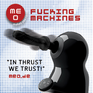 /img/banner/fucking_machines_300x300.jpg