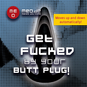 /img/banner/get_fucked_by_your_butt_plug_300x300.jpg