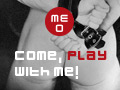 /img/banner/meo_02b.jpg
