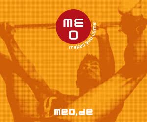 /img/banner/meo_a01.jpg