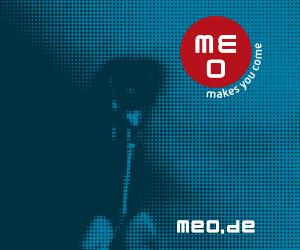 /img/banner/meo_a06.jpg