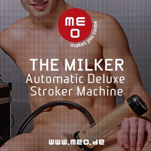 /img/banner/meo_milker_300x300.jpg